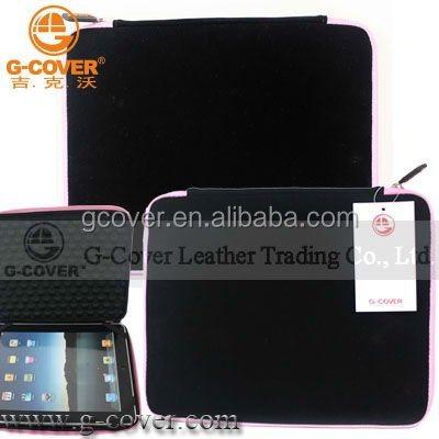 Tabs For Ipad 4, Case Excellent Quality For Ipad 4 , Case Cover For Tablet Pc With Stand