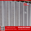 Wholesale Price Anodized Aluminum Metal Wire Mesh Shower Curtain