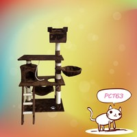 house for cats sex toys free samples toys cat tree