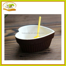 Fast Delivery Cheap Price Ceramic Bowl