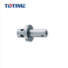 TOTIME boring series LBK Reducing Change Adapter(Big to Small)