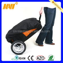 Good quality fast delivery stroller travel bag