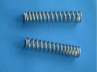 Customize bicycle metal spring stamping ,all kinds of hardware spring processing manufacturer