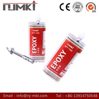 NJMKT Highest load building hot melt glue CE