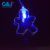 Christmas gift ideas New Iron lantern christmas decorations for christmas gits