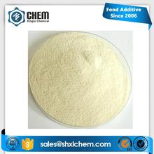 food grade rennet casein supplier