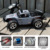2016 cool product 1/12 mini high speed rc car with light