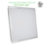 5 years warranty 48w 4014 smd 6060 square lamp 2x2 36w flat light 40w led panel 600x600