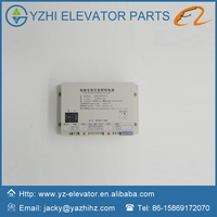 Elevator emergency lighting power EMA25300F5