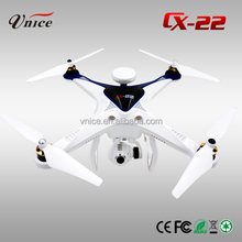 Cheerson CX-22 rc quadcopter Follower 5.8G Dual GPS FPV With 14MP 1080P Camera Quadcopter