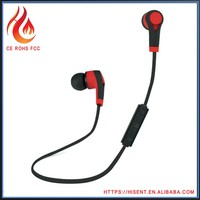 2016 mini long range bluetooth headset manufacturer china