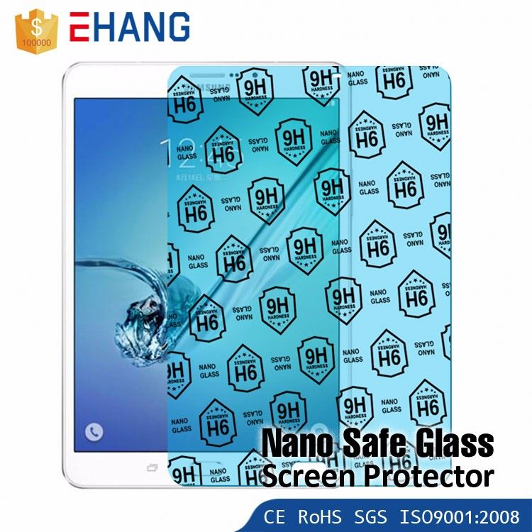 Factory supply mobile phone hig quality raw material for screen protector