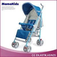 EN 1888 approved SO HOT baby toy stroller,china stroller for baby play mom and kids manufacturer