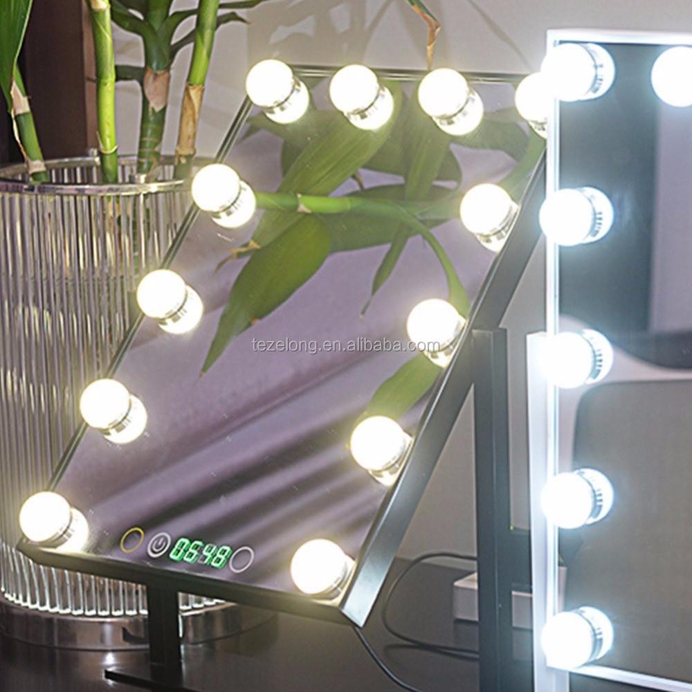 time bulb mirror (2).jpg