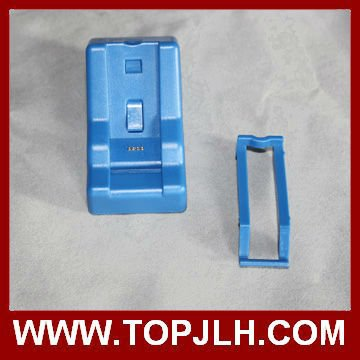 Chip Resetter for Canon IP3600/ IP4600