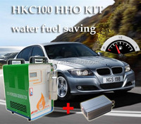 hho fuel saving system hho kit for car