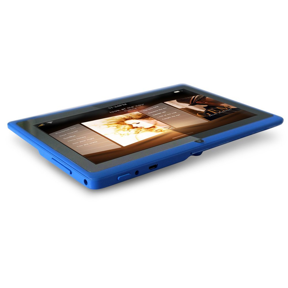 slim android tablet pc.jpg