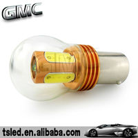 ba15s 1156 11w car led tuning light