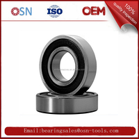 Motorcycle Spare Parts Bearing /China Supplier High quality