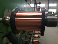 copper clad steel of copper wire scrap mill berry 2015