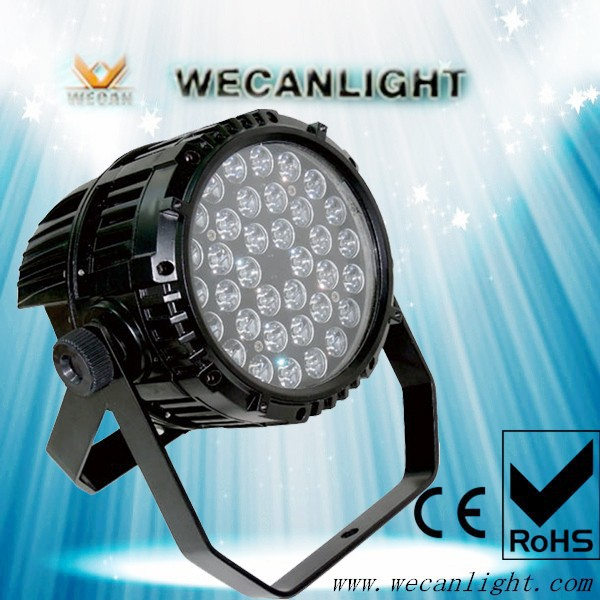 HOT SALE!!!Professional Stage Night Club 75W LED Moving Head Spot /60w led moving head beam light