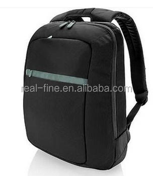 business laptop bag Notebook carrying backpack
