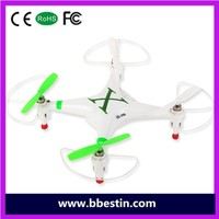 Plastic mosquito helicopter 20m distance control made in China