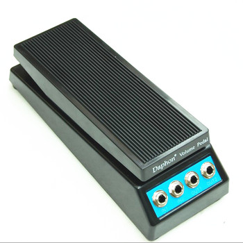 Wholesale Daphon keyboard volume pedal guitar