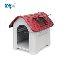 Order TB-202 dog kennel plastic