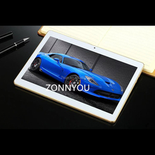 high quality best price 1GB RAM 16GB ROM 10.1inch mediatek android tablet