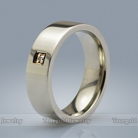Wholesale New Design Fashion Funny Funky Finger Ring