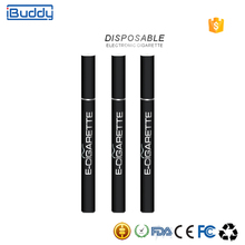 China Supplier Trending Product Private Label Vaporizer Pen BUD Disposable Ecig
