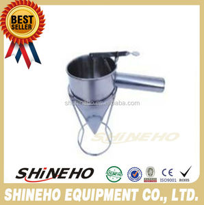 W289 hot selling Fish pellet Sauce filler
