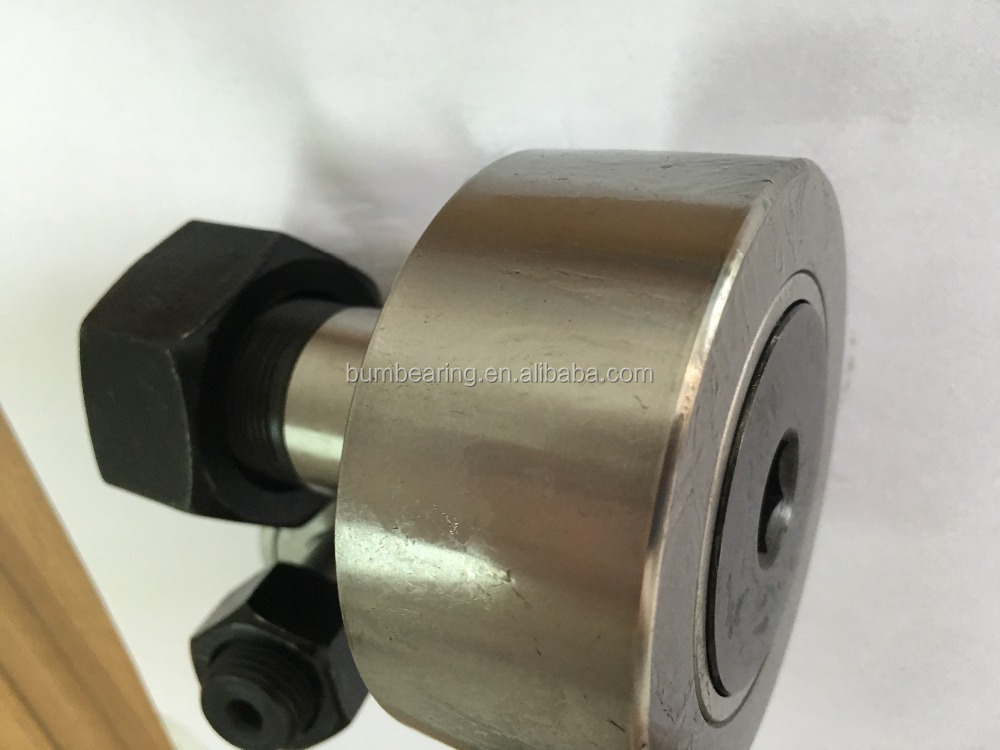 China cam follower manufacturer KR62PP