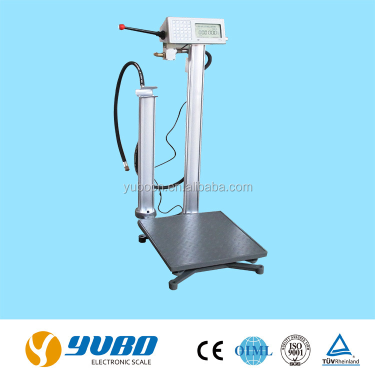 Portable and Energy Type High Efficiency Oxygen Cylinder Filling for Gas Station Filling