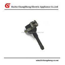 brand new ignition coil for BMW 3 Series 12131703359 12131730765