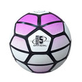 2016 cheap size 5 match/ world cup hot sell /bbc football/fantasy footballine sewing PVC Soccer Ball