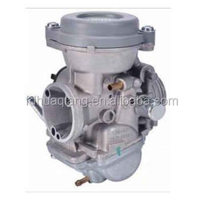 New good quality carburetor of bajaj pulsar tvs 180 well work motor spare parts
