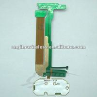 For nokia n95 flex cable 8gb, flex cable for n95 8gb