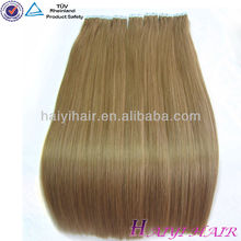 High Quanlity best selling russian hair See larger image brazilian virgin hair weft genuine