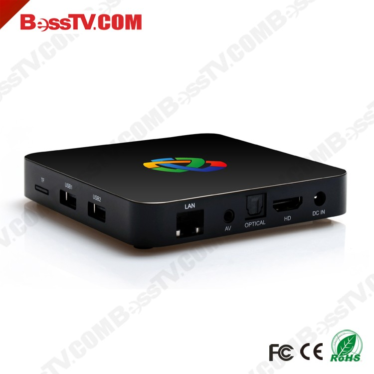 Free Shipping Best Royal VMAX iptv Apk Working For All Android Device