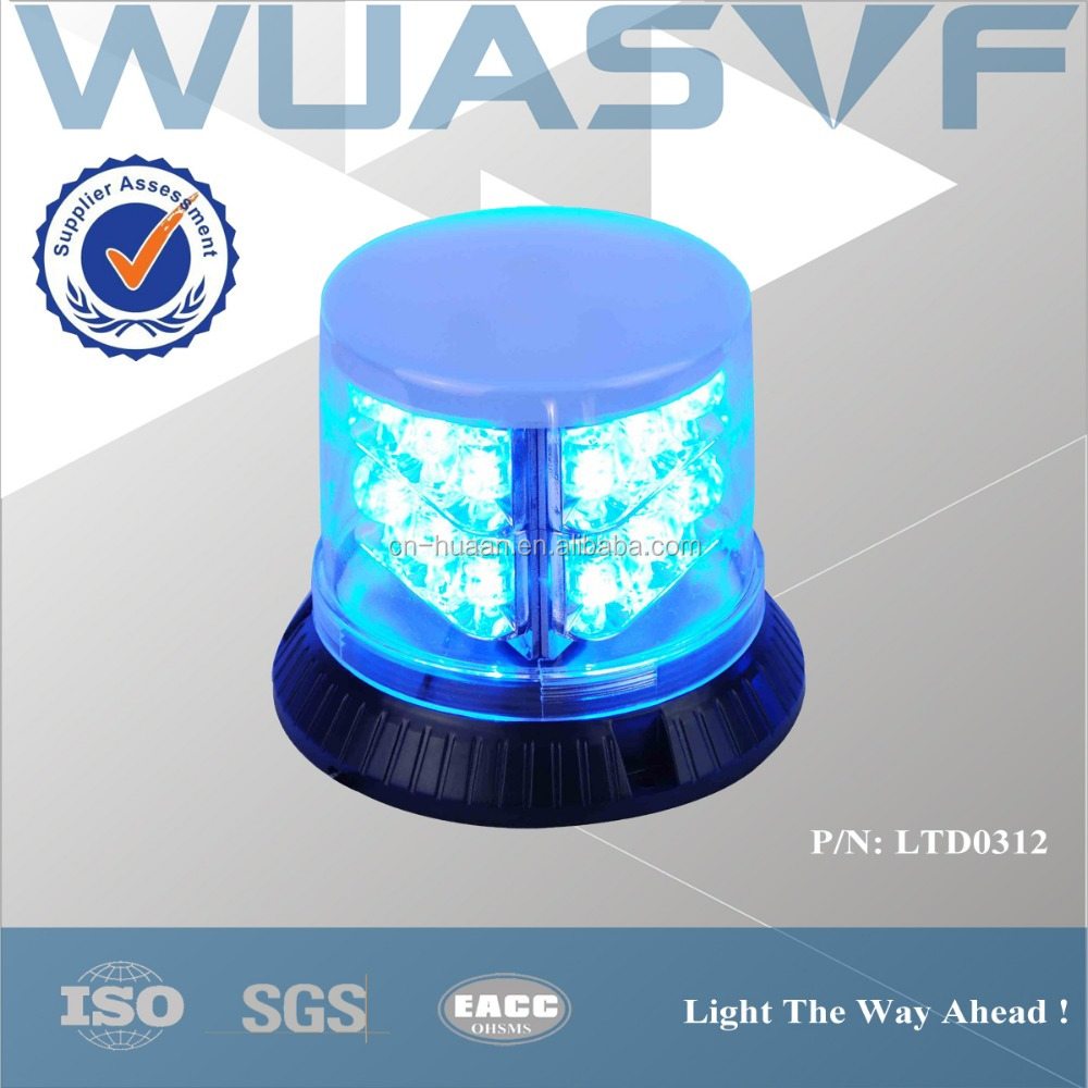 3 watt super bright led indicator lamp