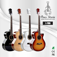 41inch guitar,string instrument,music instrument