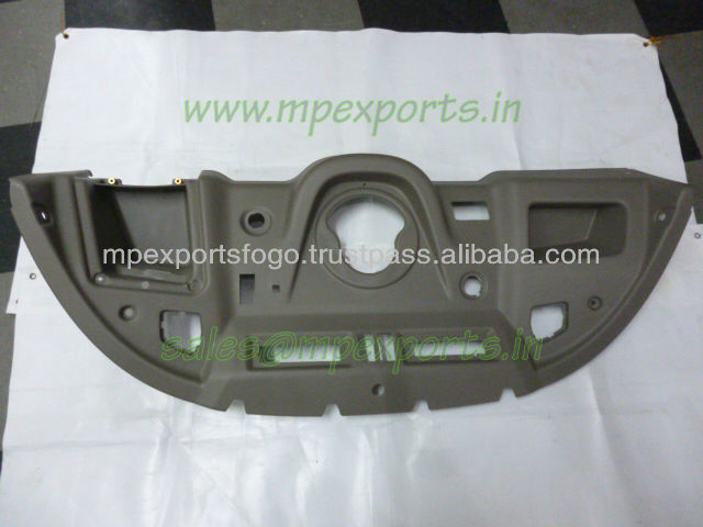 Tricycle Spare parts exporters for srilanka