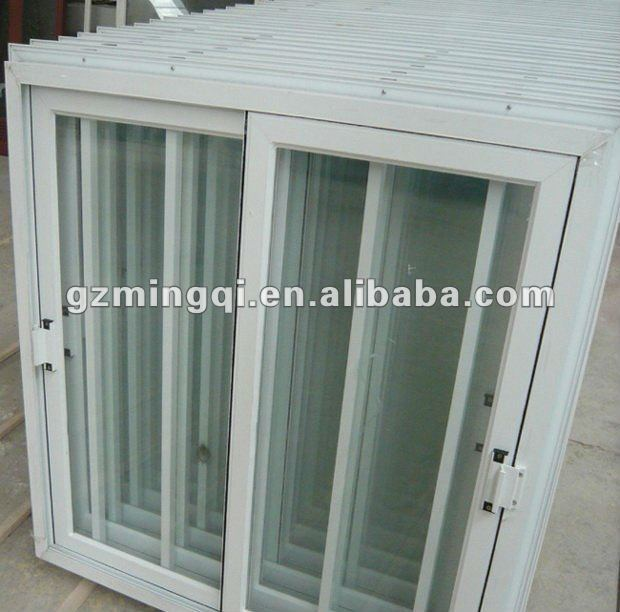 Pvc Door And Pvc Interior Manufacturer: List Manufacturers Of Veka, Buy Veka, Get Discount On Veka