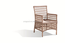 synthetic miami rattan outdoor furniture wholesale 2015