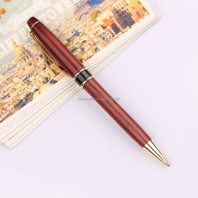 High quality hand carved wooden animal pens manufacturer in china