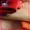 Hot Sale Polyester Jute Fabric Sofa