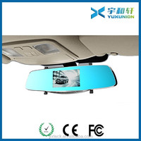 1080p quality dash camera 360 degree with GPS