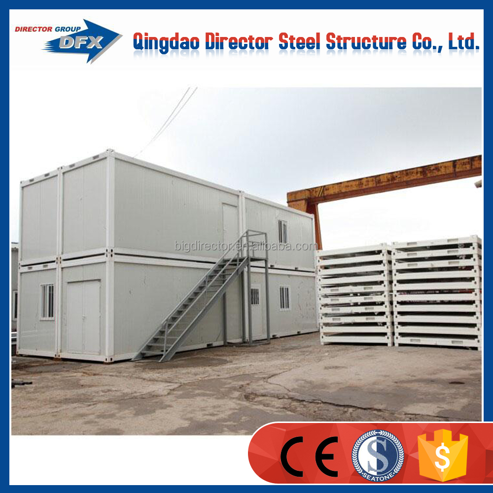 Light Steel Prefab Shipping Container Homes For Sale View Prefab Shipping Container Homes For